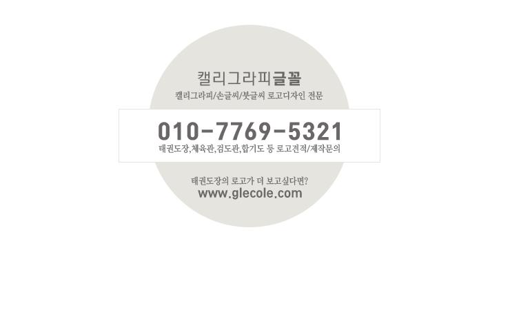 d3e4452b22d47c58328f4f8eeb06567c_1584065848_0745.png