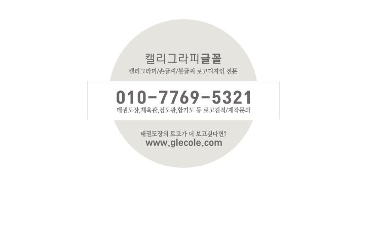 d3e4452b22d47c58328f4f8eeb06567c_1584066503_5861.png